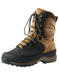Pro Hunter GTX® 10 Armortex® Kevlar®