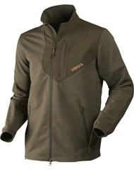 Куртка Pro Hunter softshell Willow green