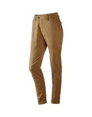 Женские брюки Norberg chinos Antique sand