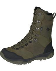 Ботинки Seeland Hawker High Boot